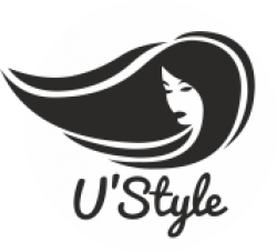 Салон красоты U'Style